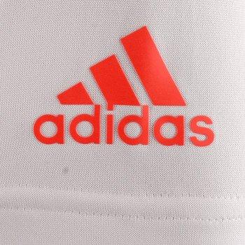 koszulka tenisowa męska ADIDAS CLUB TEE / AP4798