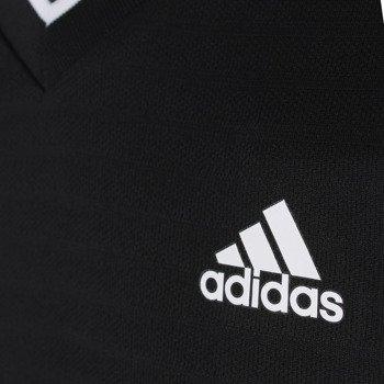 koszulka tenisowa męska ADIDAS TENNIS SEQUENTIALS LONG SLEEVE TEE / F96536