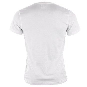 koszulka tenisowa męska ADIDAS US TENNIS TEE / AA4222