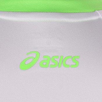 koszulka tenisowa męska ASICS MEN'S CLUB TEE / 121527-0001