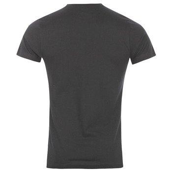 koszulka tenisowa męska K-SWISS TEE II / 101271-011