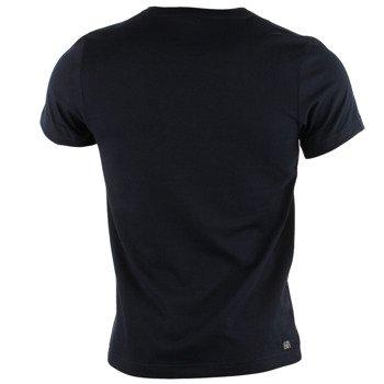 koszulka tenisowa męska LACOSTE SPORT T-SHIRT  / TH5763 003FJ