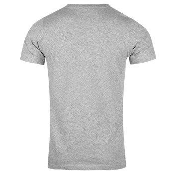 koszulka tenisowa męska LACOSTE T-SHIRT TECHNICAL JERSEY / TH7405 MNC