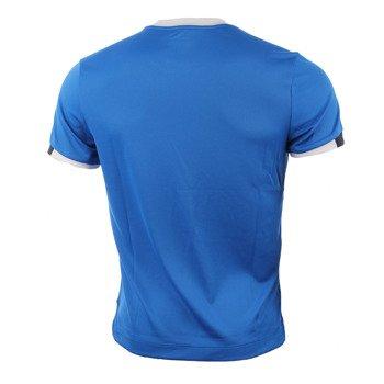 koszulka tenisowa męska LOTTO AYDEX II TEE / S2767