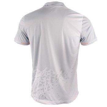 koszulka tenisowa męska LOTTO BLAST POLO / R9877