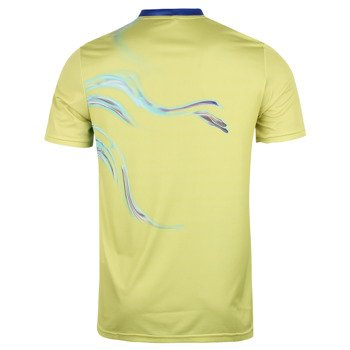 koszulka tenisowa męska LOTTO BLEND LIMITED TEE / S2188