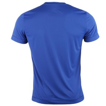 koszulka tenisowa męska LOTTO T-SHIRT BLEND / Q8709