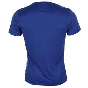 koszulka tenisowa męska LOTTO T-SHIRT BLEND / R1357
