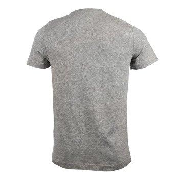 koszulka tenisowa męska LOTTO T-SHIRT JONAH II TEE TENNIS / S1576