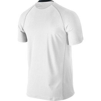 koszulka tenisowa męska NIKE ADVANTAGE UV CREW Wimbledon 2014 / 523215-101
