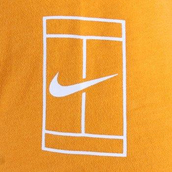 koszulka tenisowa męska NIKE RAFA SHORT SLEEVE CREW TEE / 850860-868