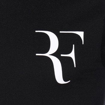 koszulka tenisowa męska NIKE RF TEE Roger Federer / 658161-101