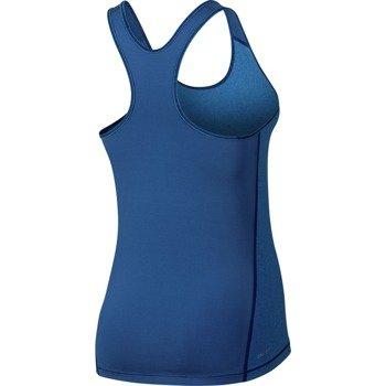 koszulka termoaktywna damska NIKE PRO COOL TANK / 725489-435