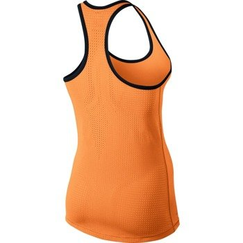 koszulka termoaktywna damska NIKE PRO HYPERCOOL TANK 2.0 / 642580-811