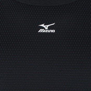 koszulka termoaktywna męska MIZUNO VIRTUAL BODY CREW