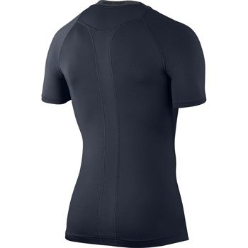 koszulka termoaktywna męska NIKE PRO COOL COMPRESSION SHORTSLEEVE / 703094-451