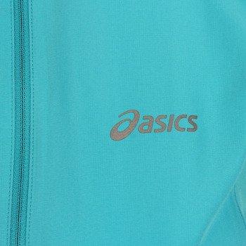 kurtka do biegania damska ASICS WOVEN JACKET / 110426-0877