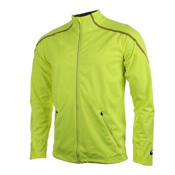 kurtka do biegania męska ASICS LITE-SHOW WINTER JACKET / 124759-0392