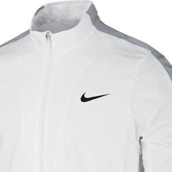 kurtka tenisowa męska NIKE WOVEN JACKET / 644774-100