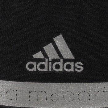 legginsy damskie Stella McCartney ADIDAS ESSENTIALS MESH TIGHT / AP7094