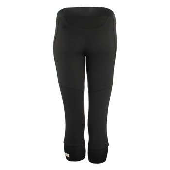 legginsy damskie Stella McCartney ADIDAS THE 3/4 TIGHT / AI8369