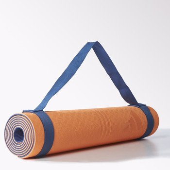 mata do jogi ADIDAS YOGA MAT / S22474