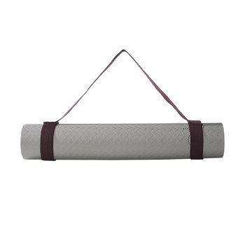 mata do jogi Stella McCartney ADIDAS YOGA MAT 5mm / AI6382
