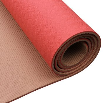 mata do jogi Stella McCartney ADIDAS YOGAMAT 5mm
