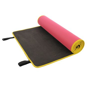 mata sportowa SPOKEY FLEXMAT IV 6 mm / 838319
