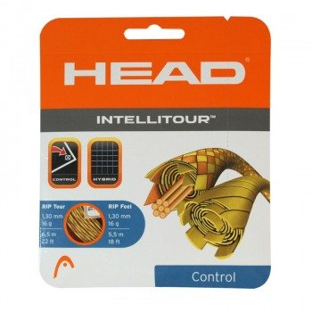 naciąg tenisowy HEAD INTELLITOUR 12 m / 281002