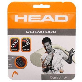 naciąg tenisowy HEAD ULTRA TOUR 16ANTRA / 281104