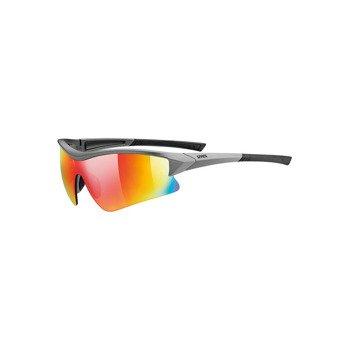 okulary do biegania UVEX SPORTSTYLE 103 / S5316034716