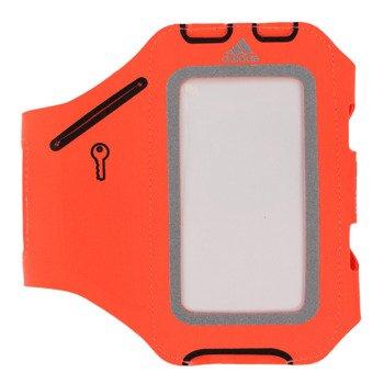 opaska na telefon ADIDAS MEDIA ARM POCKET / AA0169