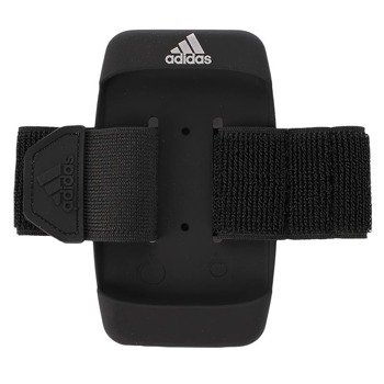 opaska na telefon ADIDAS RUN MEDIA ARMPOCKET - MEDIUM / AA2238/M