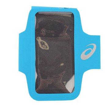 opaska na telefon ASICS MP3 ARM TUBE / 127670-0823