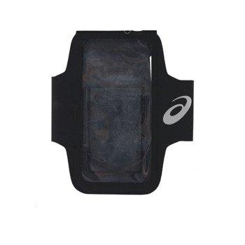 opaska na telefon ASICS MP3 ARM TUBE / 127670-0904
