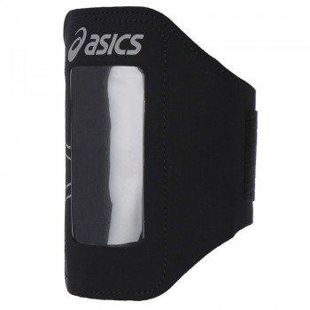opaska na telefon ASICS MP3 POCKET / 110872-0904