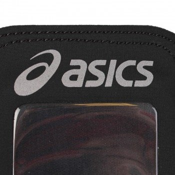 opaska na telefon ASICS MP3 POCKET / 110872-0904