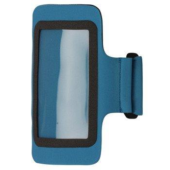 opaska na telefon PUMA RUNNING ESSENTIALS ARM POCKET / 052517-03