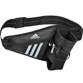 pas do biegania ADIDAS RUN LOAD 3S BELT
