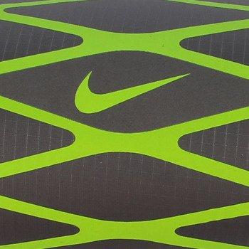 pas do biegania NIKE STORM HYDRATION WAISTPACK / NRL28030