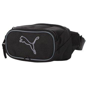 pas na biodra PUMA BIG CAT WAIST BAG / 071509-01
