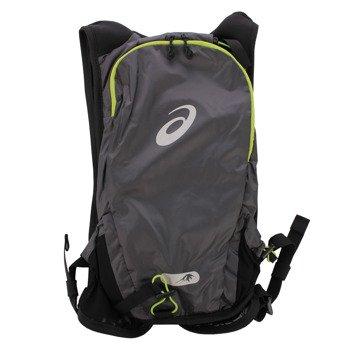 plecak do biegania ASICS FUJITRAIL SPEED BACKPACK / 127667-0464