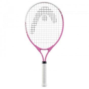 plecak i rakieta tenisowa HEAD GIRLS BACKPACK + HEAD MARIA 21 / 284132
