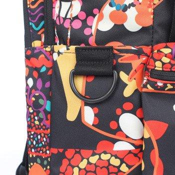 plecak sportowy ADIDAS BACKPACK CAMPUS MARACUTA / M30792