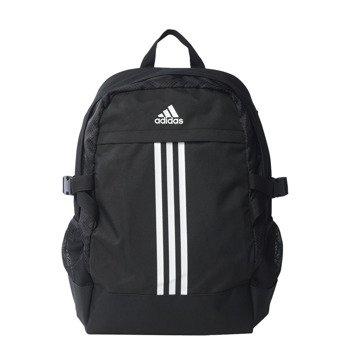 plecak sportowy ADIDAS BACKPACK POWER III / AX6936