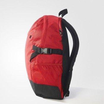 plecak sportowy ADIDAS BACKPACK POWER III / AY5094