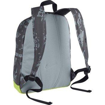 plecak sportowy NIKE ALL ACCESS HALFDAY / BA4856-071