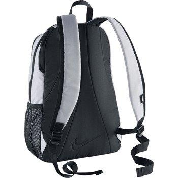 plecak sportowy NIKE CLASSIC LINE / BA4862-011