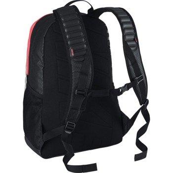 plecak sportowy NIKE COURT TECH BACKPACK / BA4888-011